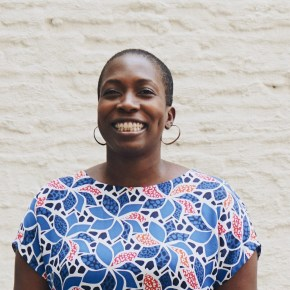 Studio Museum Curator Lauren Haynes is Joining Crystal Bridges Museum in Arkansas