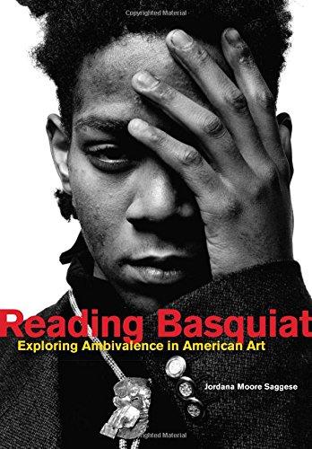 Reading Basquiat