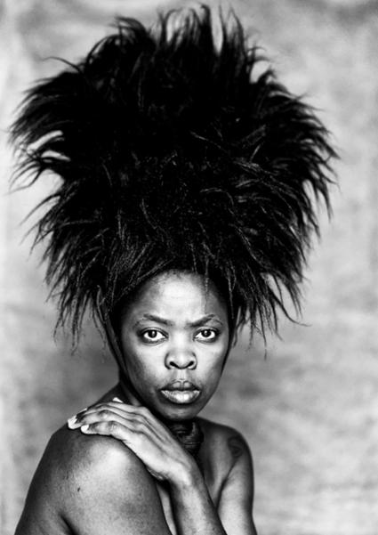 south-african-artist-zanele-muholi