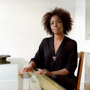 lorna-simpson-by-george-pitts