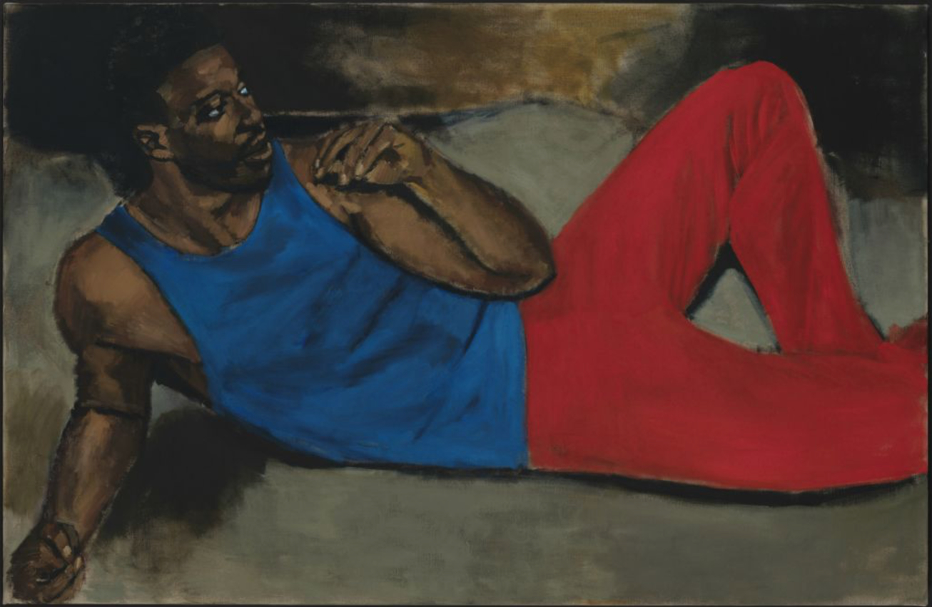 lynette_yiadom_boakye_-_the_locks_2016