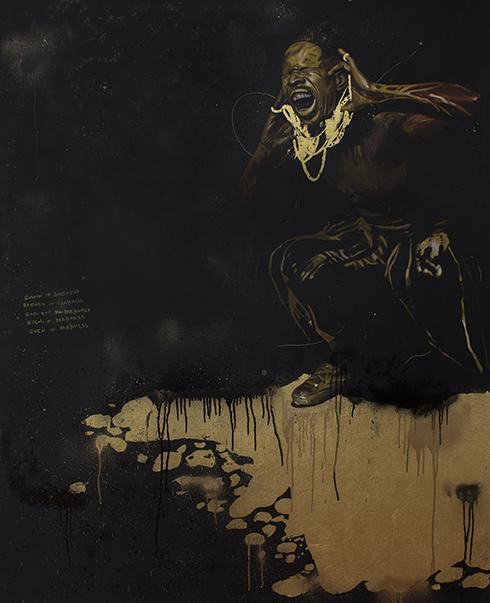 fahamou-pecou-even-in-darkness-2016