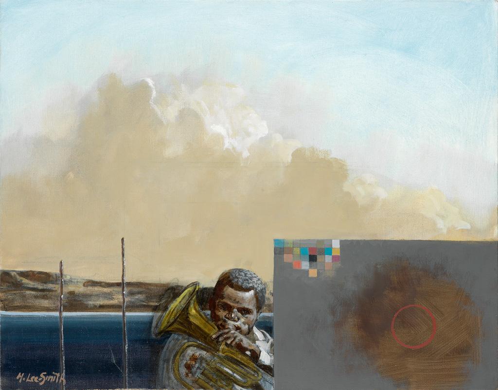 M33134-3 001