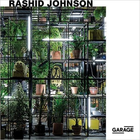 rashid-johnson-new-work-cover