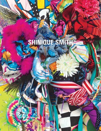 shinique-smith-cover-oct-2016