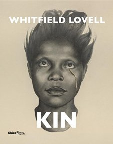 whitfield-lovell-kin-cover