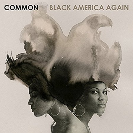common-black-america-again-cover-by-lorna-simpson