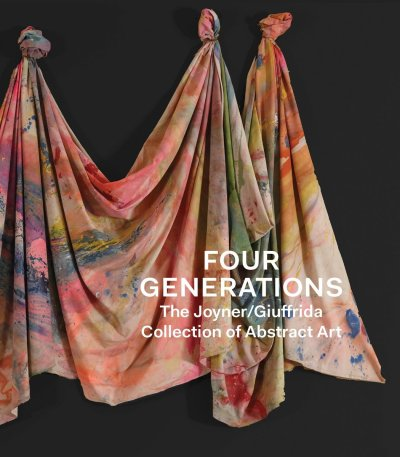 four-generations-joyner-giuffrida-collection