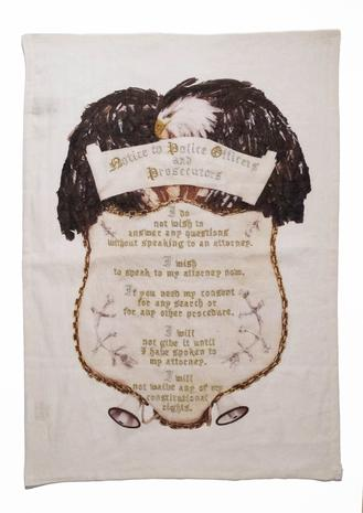 nari-ward-tea-towel