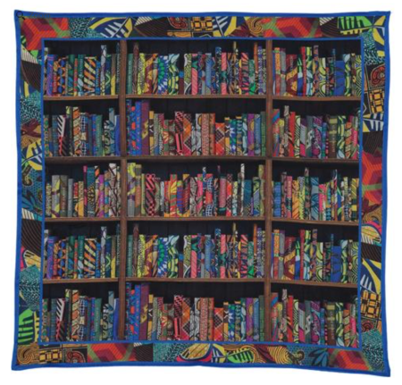 yinka-shonibare-pocket-square