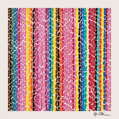 alma-thomas-scarf