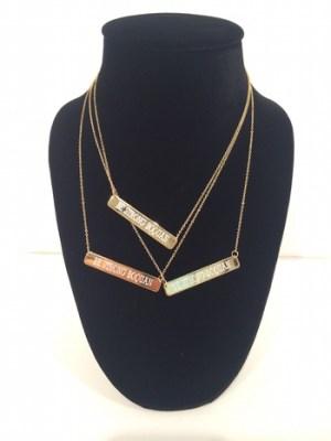 mb-be-strong-boquan-necklace-5u4t0x