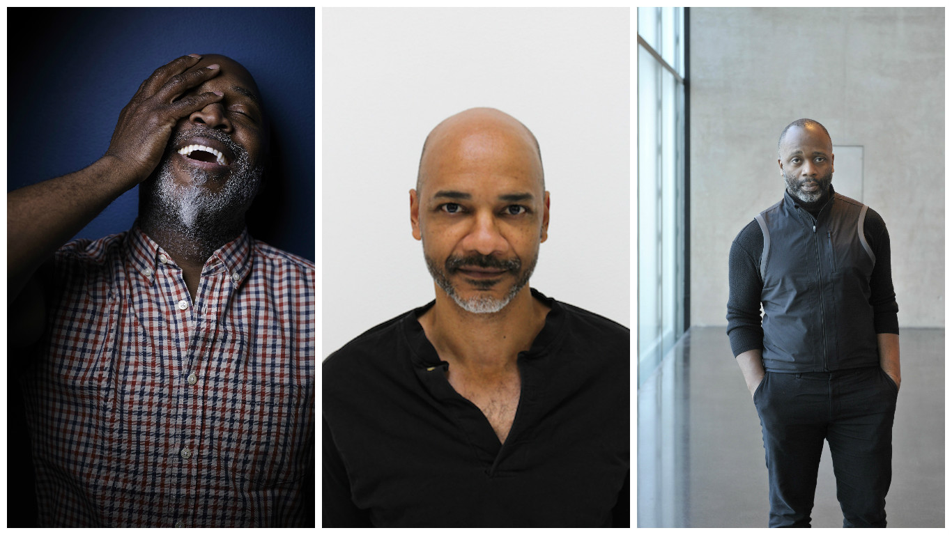 nick-cave-rodney-mcmillian-theaster-gates