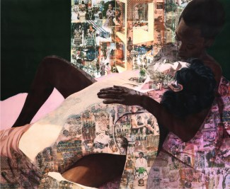 njideka_akunyili_crosby_-_drown_-_2012