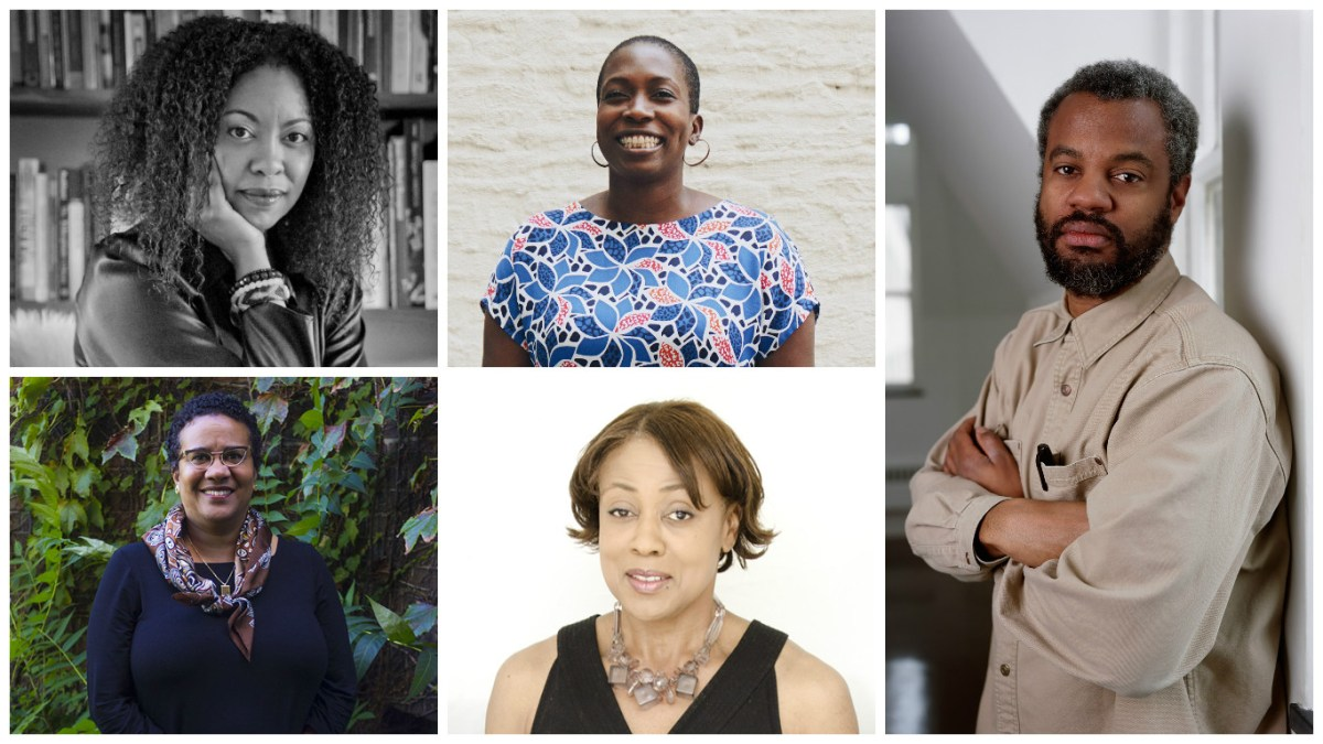 Next: 18 Curators & Cultural Leaders to Watch Who Joined New Institutions in 2016