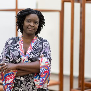 Public Arts Organization Creative Time Appoints London-based Elvira Dyangani Ose Senior Curator