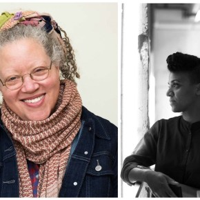 The Week in African American Art: Designer Gail Anderson Recognized by Cooper Hewitt, Artist Kapwani Kiwanga Presents Frieze Commission & More