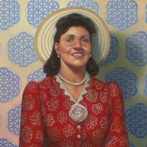 Overlooked: The Smithsonian Acquired a Portrait of Henrietta Lacks, the Latest Effort to Recognize Her Legacy in Medical Science