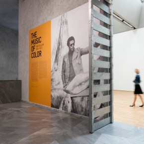 Basel and Beyond: Overdue Recognition of African American Artists at Home is Generating Unprecedented Curatorial and Collector Interest Throughout Europe