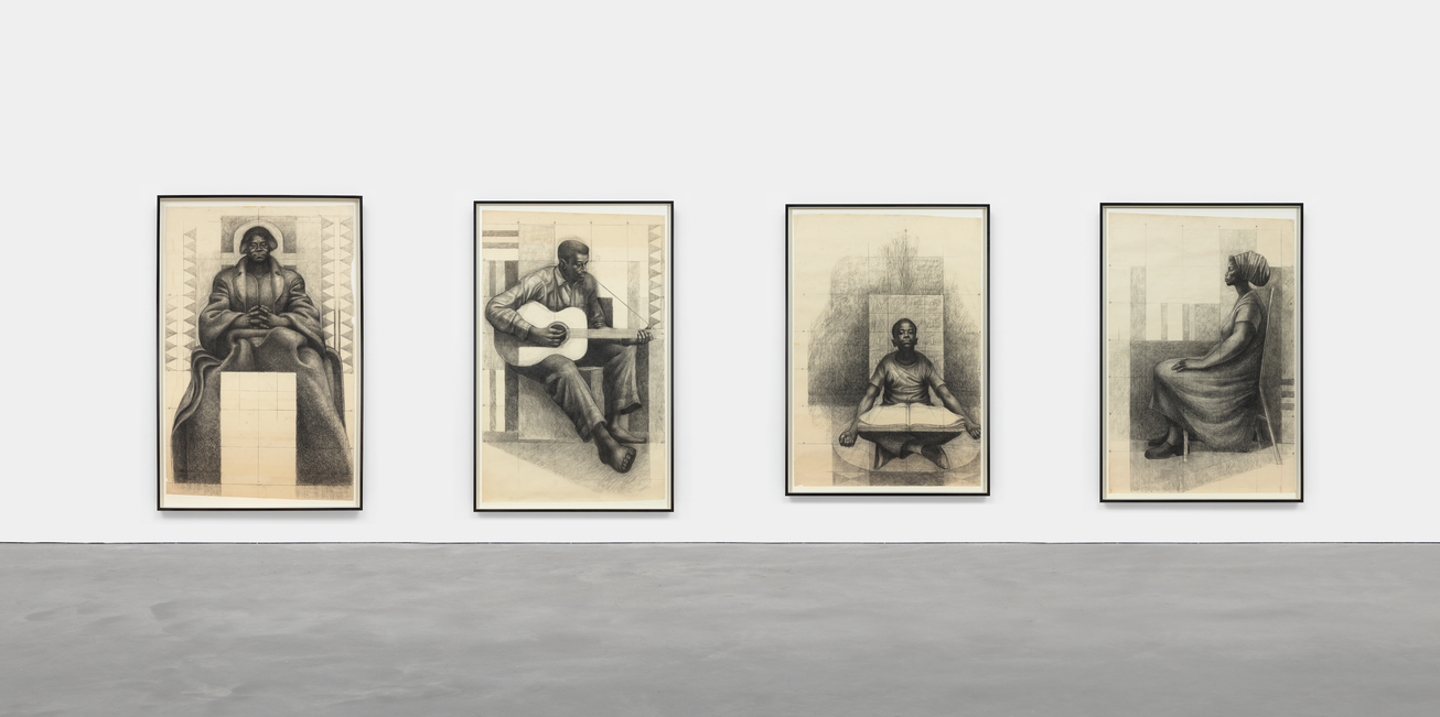 33d1fe8ca02 The Year Ahead in African American Art  What to Look Forward to in ...