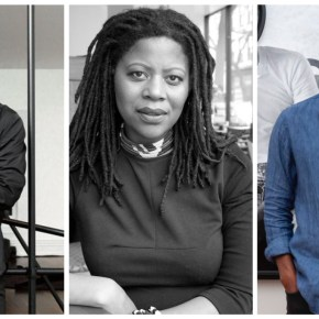 Artist List for 2019 Whitney Biennial Includes Wangechi Mutu, Simone Leigh, Brendan Fernandes,  Paul Mpagi Sepuya, Jennifer Packer, and Martine Syms