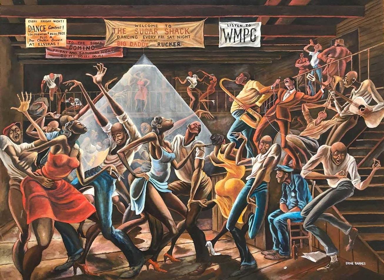 african american speed raleigh nc co jsou zdarma seznamky webové stránky