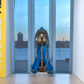 Whitney Biennial 2019: A Look at 7 Artists and the Works They Presented
