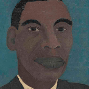 New in 2020: African American Art Books Explore the Work of Ming Smith, Noah Davis, Horace Pippin, Paul Mpagi Sepuya, and More