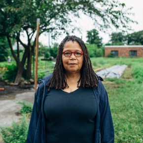 United States Artists is Recognizing Visionary Gallerist and Activist Linda Goode Bryant with 2020 Berresford Prize