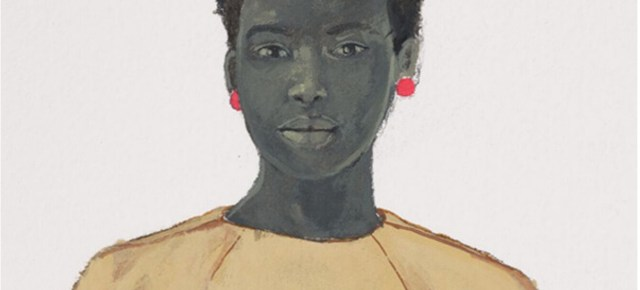 Online: 5 Gallery Exhibitions Focus on Artists Amy Sherald, Charles Gaines, Genevieve Gaignard, Edgar Arceneaux, and The Racial Imaginary Institute
