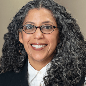 E. Carmen Ramos Departs Smithsonian to Join National Gallery of Art as Chief Curatorial and Conservation Officer