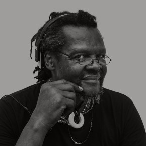 Latest News in Black Art: Collective Black Obsidian Sound System (BOSS) Makes Turner Prize Shortlist, New Representation for Artists Lonnie Holley and Nekisha Durrett
