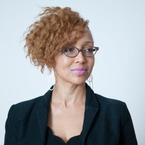Karen Comer Lowe Named Executive Director of Hammonds House Museum, Atlanta Institution Known for Collection of African American Art