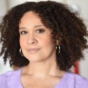 Liz Andrews is New Executive Director of Spelman College Museum of Fine Art in Atlanta, Only U.S. Museum Dedicated to Art Created by Black Women