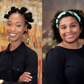 Saint Louis Art Museum Announces New Romare Bearden Fellows and Expansion of Longstanding Program Designed to Train Museum Professionals and Diversify Field