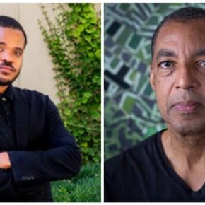 Latest News in Black Art: New Gallery Representation for Artists Rick Lowe, Steffani Jemison, and Ifeyinwa Joy Chiamonwu, Plus Jordan Carter Named Curator at Dia Art Foundation & More