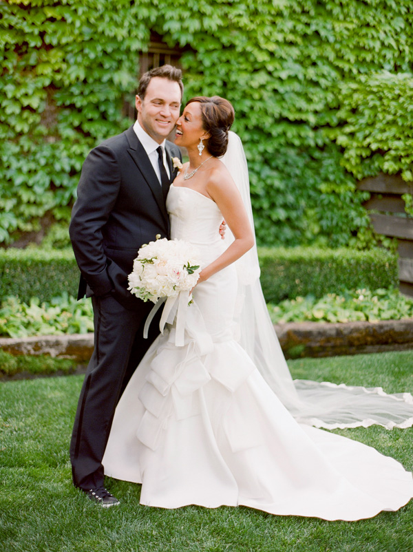Mindy weiss celebrity weddings in the philippines