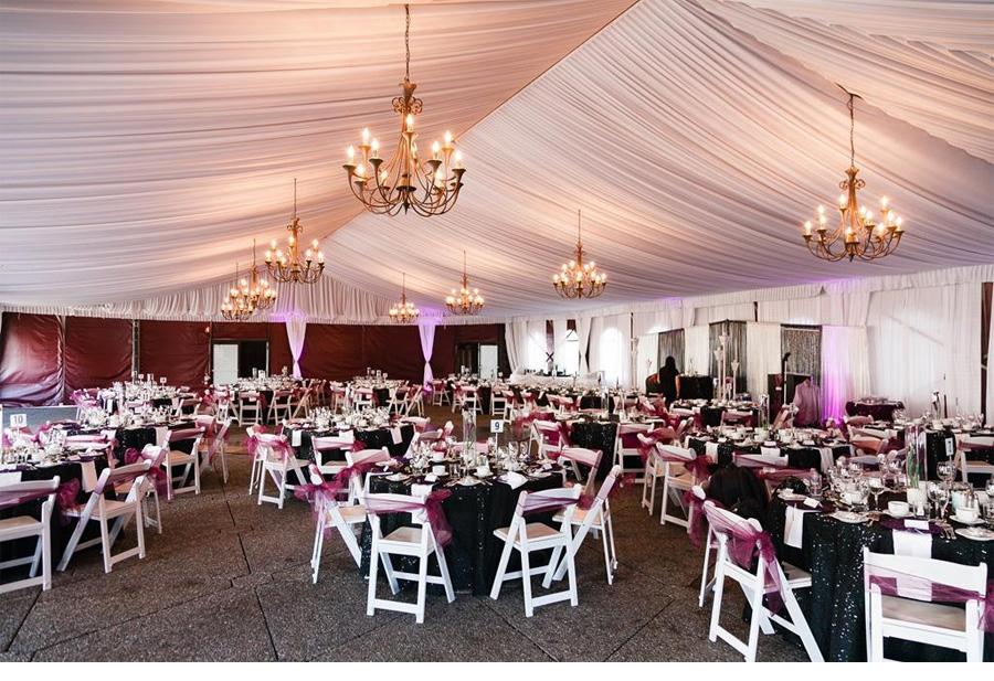 10 Chic Wedding Venues Ottawa Culture Weddings Amp Pr Firm