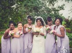 A beautiful African Wedding Ottawa