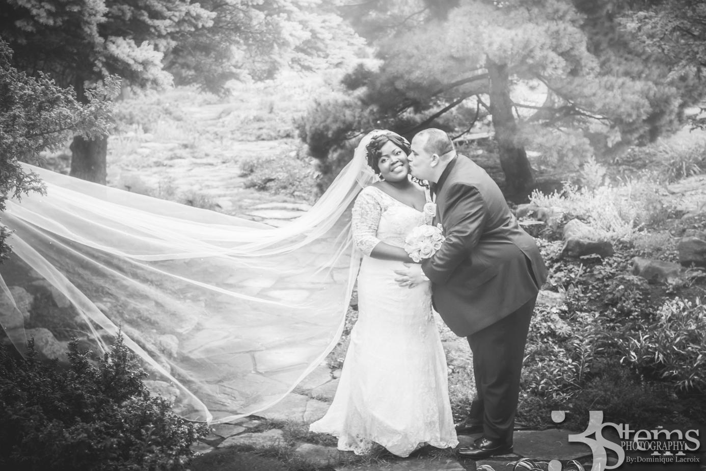 Ottawa wedding canadian