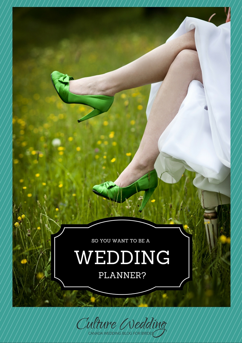 How to become a Great Wedding Planner Culture Weddings PR Firm
