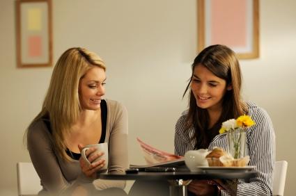 10 Habits of a Successful Wedding Planner Culture Weddings PR