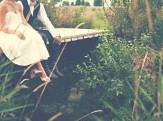 Book more brides