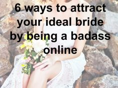 6 ways to attract your clients online