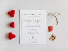 wedding_paper_divas_save_the_date1