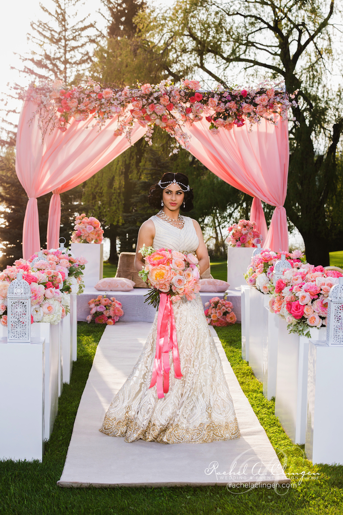 write blogs that brides want to read culture weddings pr firm wedding blog. Black Bedroom Furniture Sets. Home Design Ideas