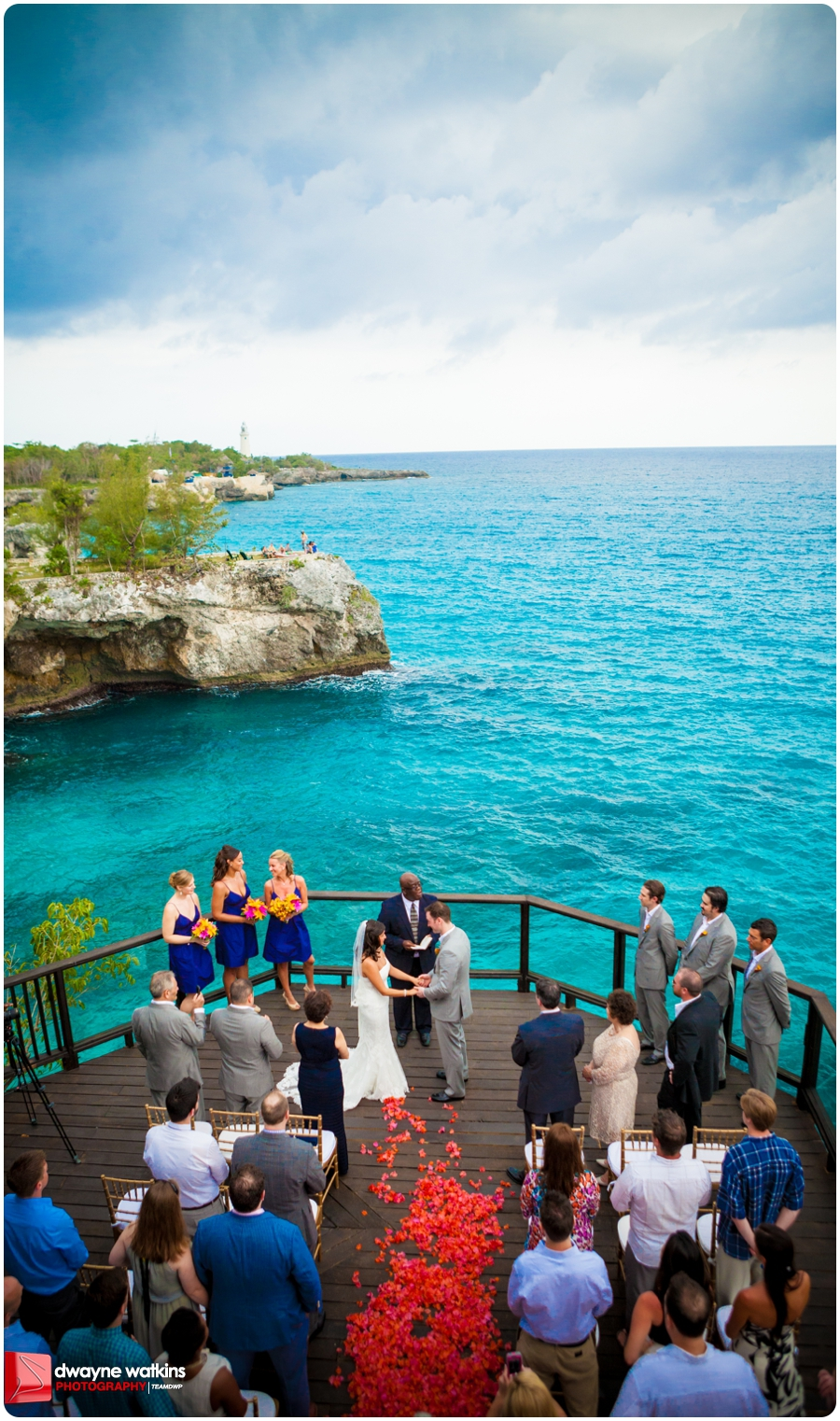 10 places to have your destination wedding culture for What to know about destination weddings