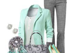 Wedding Planners fashion 7