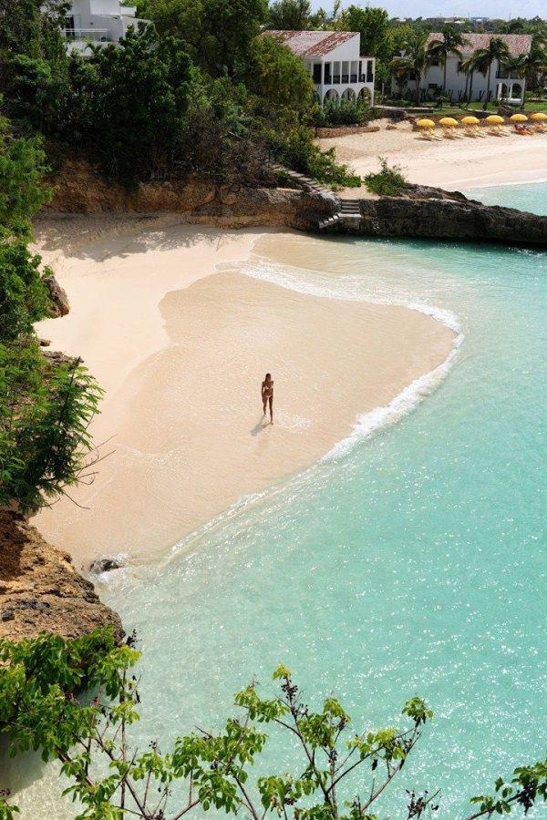 anguilla-destination-wedding-