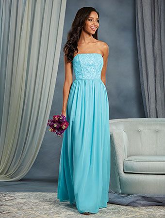 Tips to Help you with Bridesmaid Dress Shopping